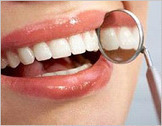 How to whiten your teeth naturally - Bellevision | How to Make Whiter Teeth | Scoop.it