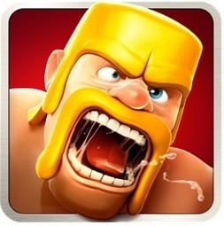 Clash of Clans for PC Download | iTechnoFun | Scoop.it