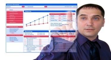 Ged-Mase - Accueil | Gestion de contenus, GED, workflows, ECM | Scoop.it