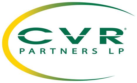 CVR Partners Buys Rentech Nitrogen in $533 Million Merger | Grain du Coteau : News ( corn maize ethanol DDG soybean soymeal wheat livestock beef pigs canadian dollar) | Scoop.it