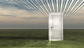 De la adopción a la adicción: Lo que puede hacer la tecnología por la nueva RH - ORH   Observatorio de Recursos Humanos   Management   Scoop.it
