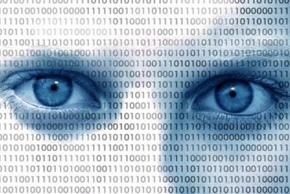 Castells: a Internet ameaçada | Era Digital - um olhar ciberantropológico | Scoop.it