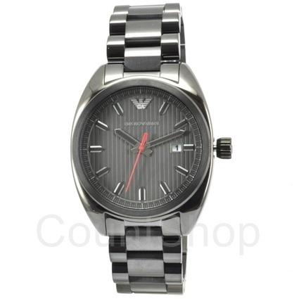 Buy Armani Classic AR5910 Watch online   Armani Watches   Scoop.it