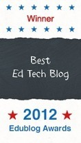 Free Technology for Teachers: 7 Blogging Platforms for Teachers Compared and Ranked | Ed World | Scoop.it