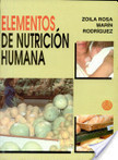 Elementos de Nutrición Humana | Introducción a la nutrición humana | Scoop.it