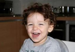 Italian boy, 2, dies in locked car after dad went to work, forgot he was there | Society Through My Eyes | Scoop.it
