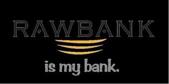 Rawbank devient la première institution bancaire basée en RDC, ainsi que la première en Afrique Centrale, à obtenir une notation | CONGOPOSITIF | Scoop.it