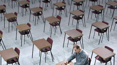 Cómo evaluar la enseñanza | Educacion, ecologia y TIC | Scoop.it