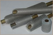 Extruded Finned Tubes   Thermal Equipments   Scoop.it