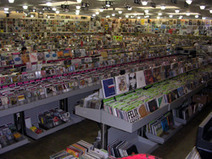 US sales of vinyl singles grew 99% in value in 2011 | Connectedhome | Scoop.it