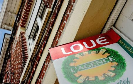 A Paris, 15% des studios affichent des loyers abusifs | contre le mal logement | Scoop.it