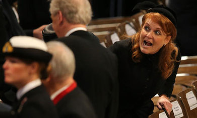 One in six admits to using mobile phone at funerals | Random Things of Interest | Scoop.it