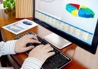 Why web analytics is a key element of successful marketing strategy   marketing mix and strategy   Scoop.it