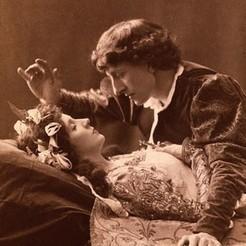 Gender Ideology & Separate Spheres in the 19th Century - Victoria and Albert Museum   Victorian stuff   Scoop.it