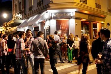 «Le Wine Bar by Le Vintage», 1er portrait de la série «Bar à Vins incontournables.» | Le meilleur des blogs sur le vin - Un community manager visite le monde du vin. www.jacques-tang.fr | Scoop.it