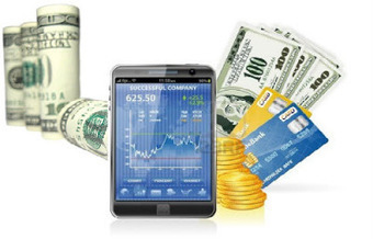 Mobiers.com - Mobile Apps Development Services: Why You Should Invest in Developing Mobile Apps?   Web Development Services   Scoop.it