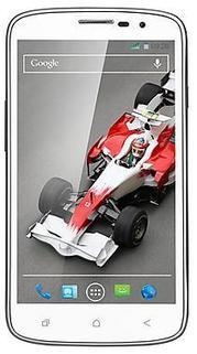 Lowest Online:Buy Xolo Opus Q1000 Only @Rs. 8799 | Online Shopping And Discounts | Scoop.it