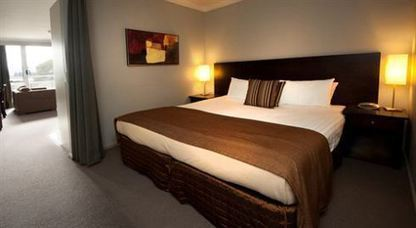 Enjoy your stay at comfortable yet affordable Jindabyne hotel | Hotel in Jindabyne | Scoop.it