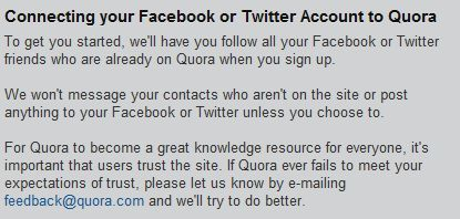 Quora Review: Too Confusing To Survive? #SEWatch | Brand & Content Curation | Scoop.it
