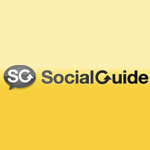 Socialguide – Le guide TV social arrive sur Androïd et Iphone ! | SocialWebBusiness | Scoop.it