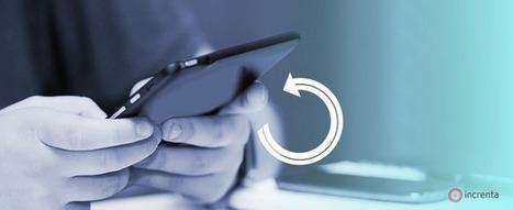 Inbound Marketing: Cómo calcular el ROI de tu campaña   Inbound Marketing en España y Sudamérica   Scoop.it