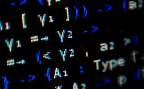 Functional Style Mind Shift in JavaScript | webDev stuff | Scoop.it