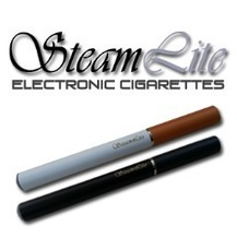Do you want to switch from normal cigarette to e cigarette ?   SteamLite E Cigs   Scoop.it
