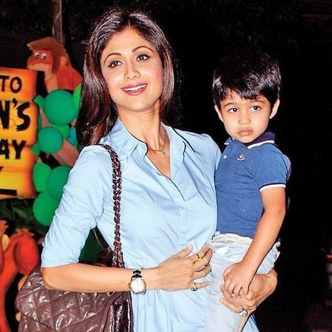 Yummy Mummies Actresses of Bollywood Super Adorable Pictures To Make You Smile - Ettobuy-Explore The World | Dudkoo Fultoo Celebrities Entertainment | Scoop.it