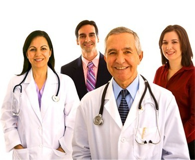 Hospital Software indi | Yatin Kumar | Scoop.it