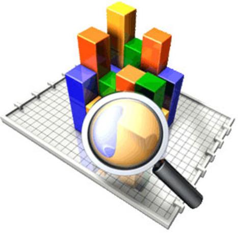 Organizational Management   Study Programs - SchoolandUniversity.com   Scoop.it