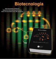 Biotecnología | Células madre | Scoop.it