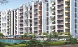 Purva Windermere Chennai | Property in Gurgaon & Real Estate in Gurgaon | Scoop.it