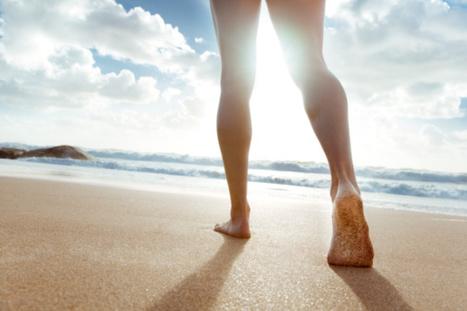Per dimagrire 30 minuti di attività fisica al giorno | Dimagrire con la Psicologia | Scoop.it