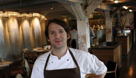 Le classement des 50 meilleurs restaurants au monde en 2014 dévoilé   Food & chefs   Scoop.it