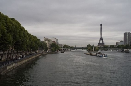 Pollution : surmortalité précoce dans les quartiers pauvres de Paris | Toxique, soyons vigilant ! | Scoop.it