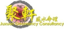 Juxuan Geomancy Consultancy - the best fengshui service in Singapore. | Travel Around The World For Holiday | Scoop.it