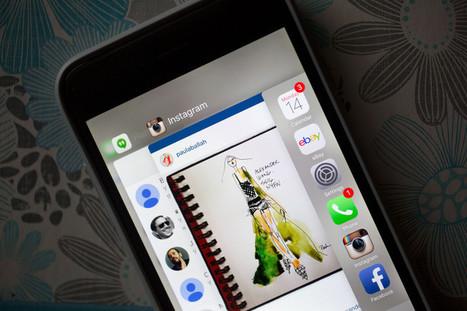 17 secret iOS 9 tricks everyone should know | Cult of Mac | Macs and iPads | Scoop.it