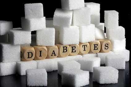 Diabetes: Top 7 Tips for Management | The Healthy & Green Consumer | Scoop.it