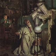 CIENCIA MEDIEVAL:ALQUIMIA | Ciencia y Filosofía Medieval | Scoop.it