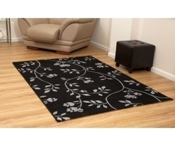 Modern Rugs Designs | Traditional Rugs |Shaggy Rugs - Urban Living | Urban Living Online | Scoop.it