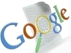 Google Increases Importance of Social Media | Social Media Spectrum: Advice, Information, Links | Scoop.it