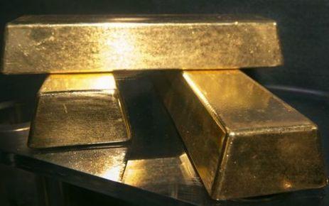 Nouvelle ruée vers l'or dans la Creuse : 200 emplois en jeu   Au hasard   Scoop.it