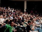 Open Hardware Summit 2013 | Open Source | Scoop.it