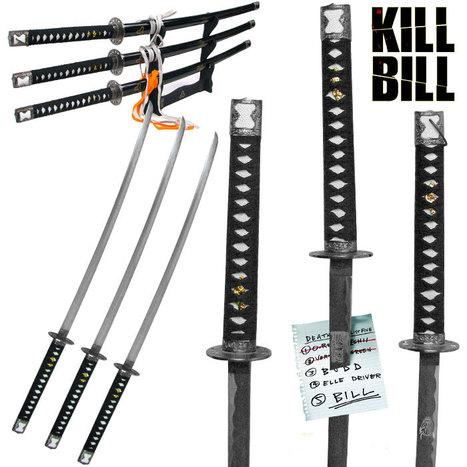 Swords online   Swords online   Scoop.it