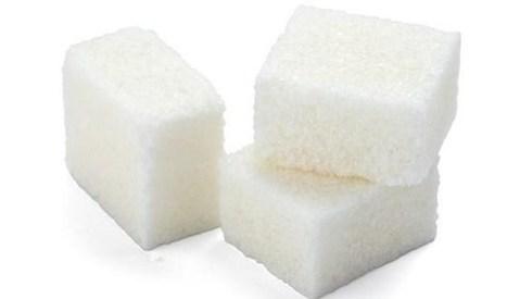 Suiker is slechter voor uw bloeddruk dan zout | Voeding en het effect op hart en bloedvaten | Scoop.it