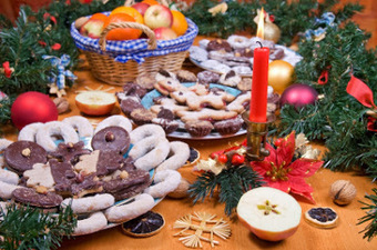 Living Innovative: 15 ways to reduce food waste during the holidays | Food Waste As Such | Scoop.it