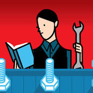 La nueva FP, una vía al empleo - Expansión.com   Gestión del talento   Scoop.it
