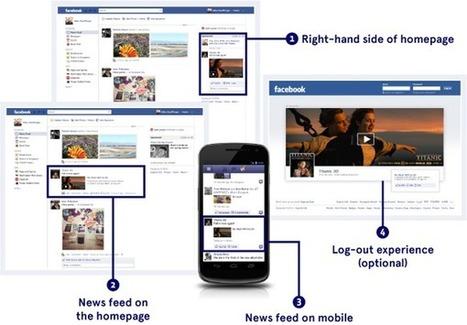 Le véritable coût des stratégies Social Media | Moustic.fr | 2- Du social retailing à l'innovation des points de vente | Scoop.it