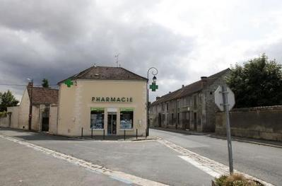 La présence d'un généraliste fait baisser le score du FN dans les petites villes, selon l'IFOP | Health & environment | Scoop.it