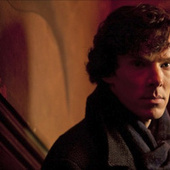 How to Think Like Sherlock Holmes — And Have a Better Life | Personal Development Psychology | Scoop.it